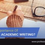 dissertation writers uk