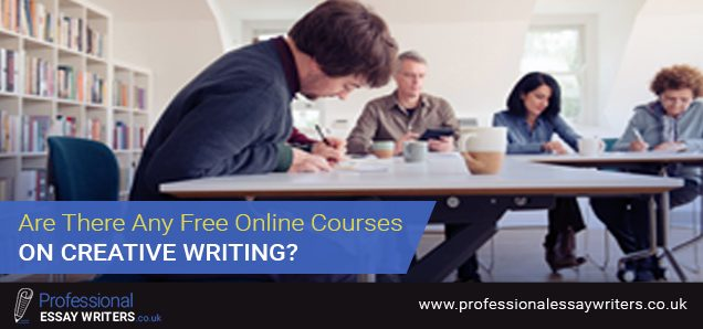 professional essay writers UK