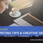 How to Write Essays - Easy Essay Writing Tips and Creative Skills